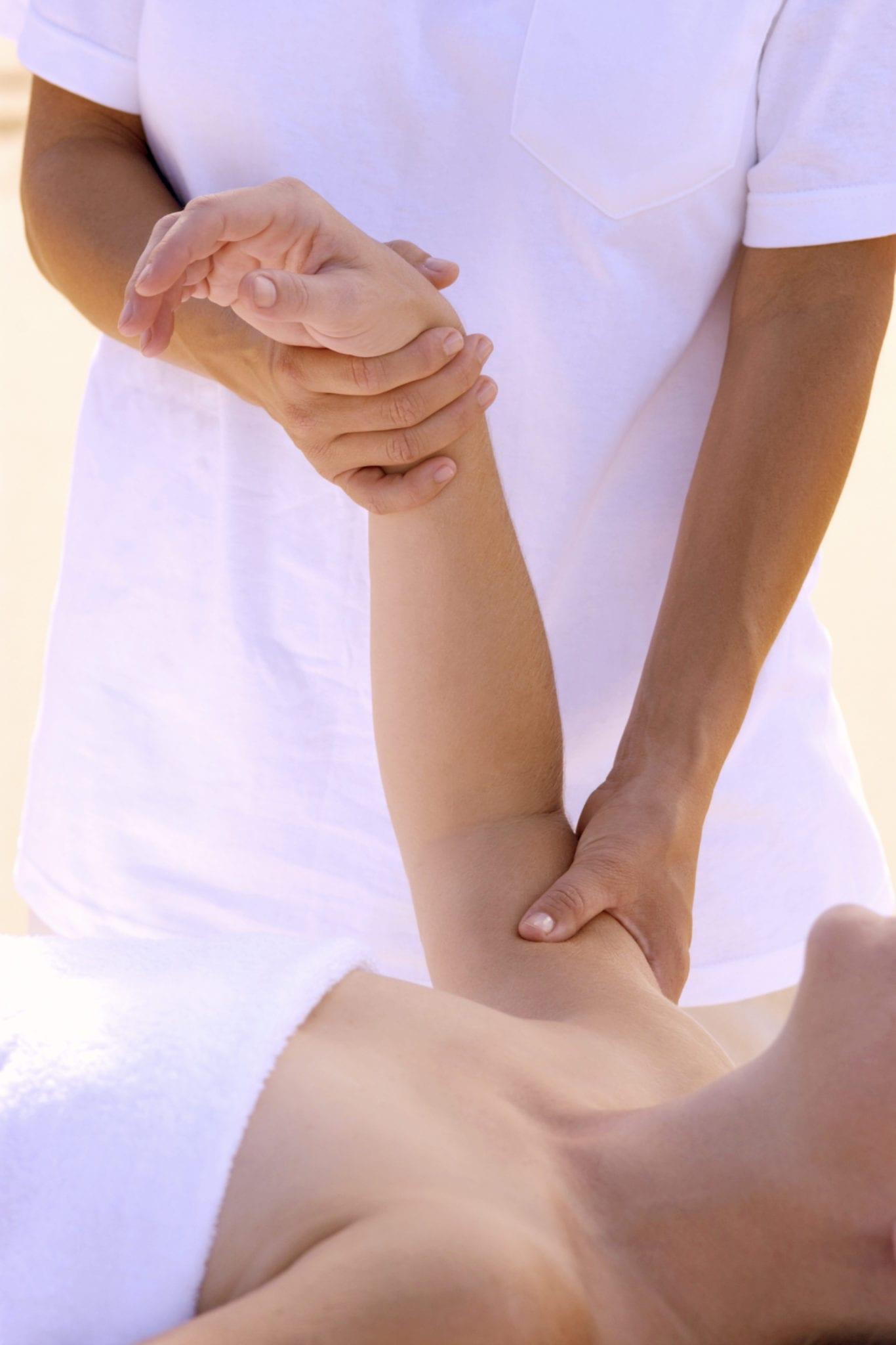 Бирах а здоровье своими руками массаж рефлекторных зон читать