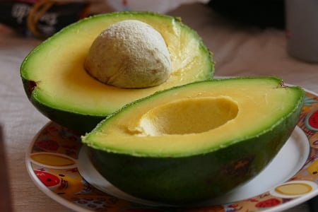 Eat Avocadoes Daily To Reduce the Risk of Being Diagnosed with Metabolic Syndrome