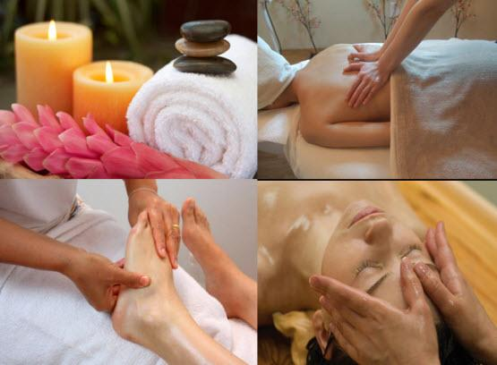 Types-Of-Massage-Therapy-Part-2